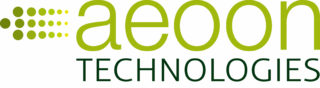 Logo Aeoon Technologie