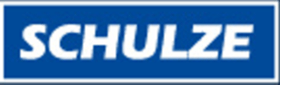 Logo SCHULZE