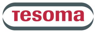 Logo TESOMA