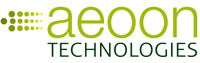 aeoon-technologies-logo-web-2