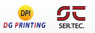evnetwork_it_sertec_logo