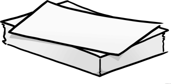 NicePng_stack-of-paper-png_1885016_opt